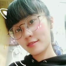 Profil korisnika 梦琦