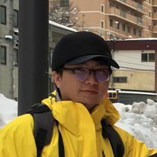 Profil utilisateur de 泰耀