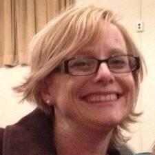Erin Brukerprofil