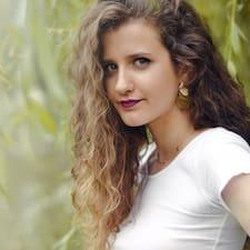 Profilo utente di Laurène