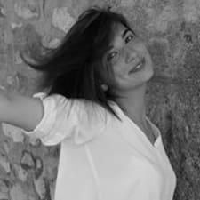 Félicie User Profile