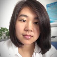 Nutzerprofil von 艳蕾