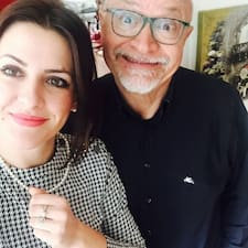 Carlo&Giulia