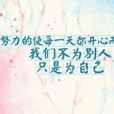 Profilo utente di 元吉