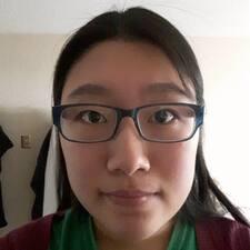 Su Hyun User Profile