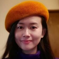 Erene Tan User Profile