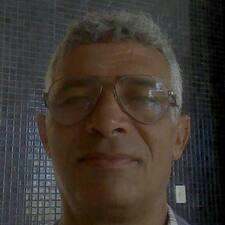 Profilo utente di Edmilson