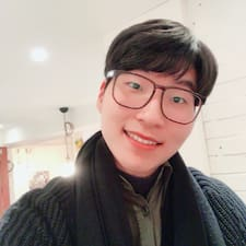 GoonWon - Profil Użytkownika