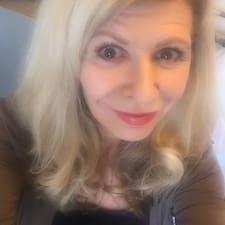Beverly - Profil Użytkownika