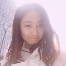 Perfil de usuario de 郭