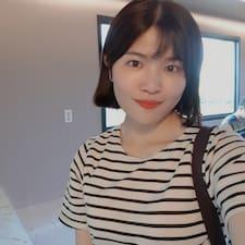 현진 felhasználói profilja