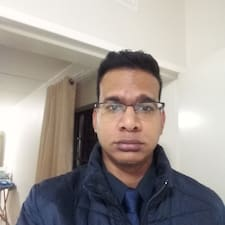 Rishen Kullanıcı Profili
