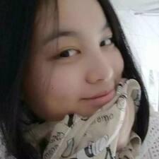Karry User Profile