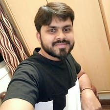Nagesh User Profile
