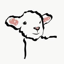 Profil utilisateur de Jueunji