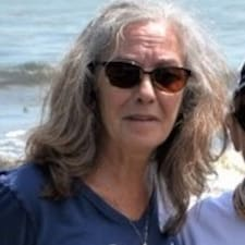 Debra Avatar
