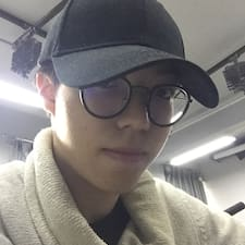 Profil korisnika 冠霖
