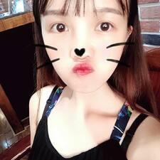 明珠 User Profile