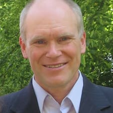 Profil Pengguna Fritz