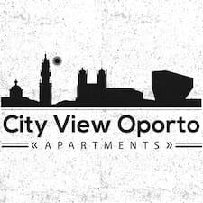Nutzerprofil von Oporto