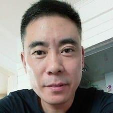 学贤 - Uživatelský profil