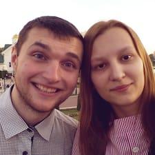Артём - Profil Użytkownika