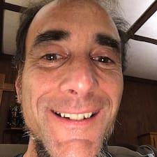 Willie Brugerprofil