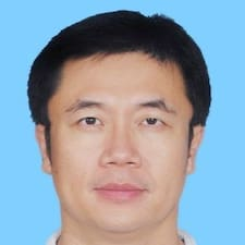 Profil korisnika 建