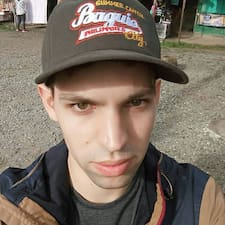 Profil utilisateur de Frossard