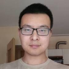 Profil korisnika Maomao