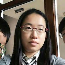 Myungji User Profile