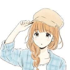 少锋 felhasználói profilja