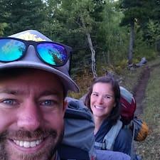 Sara And Greg - Profil Użytkownika