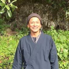 Hajimeさんのプロフィール