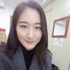 Jae In님의 사용자 프로필