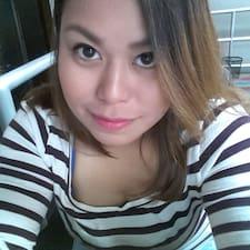 Clarina User Profile