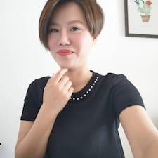 Profil korisnika 诚