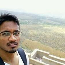 Profil korisnika Satpal