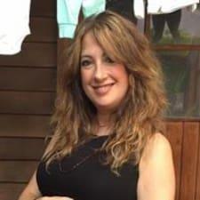 Nicoleさんのプロフィール