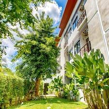 Ideo Phuket Hotel är en Superhost.
