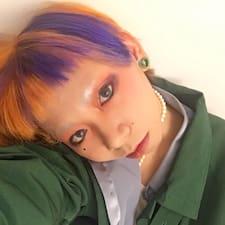 泽贤님의 사용자 프로필