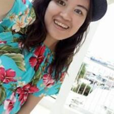 Lan-Chi - Profil Użytkownika