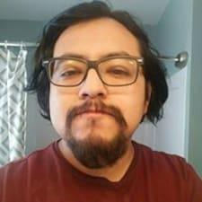 Profil korisnika Sahid