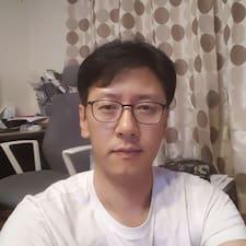 상훈 - Profil Użytkownika