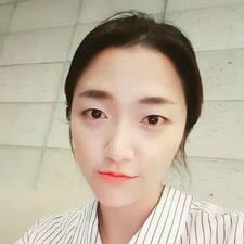Το προφίλ του/της Sunghyun