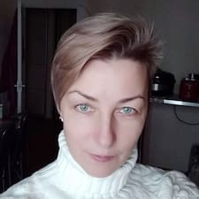 Aksana Brugerprofil