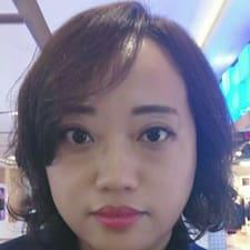 婧 Kullanıcı Profili