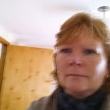 Janette Brukerprofil