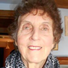 Angela569