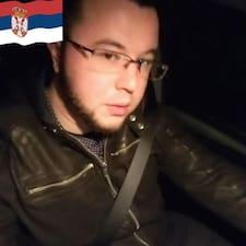 Bozidar님의 사용자 프로필